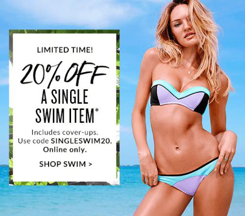 victoria's-secret-canada-swim-piece-promo-code