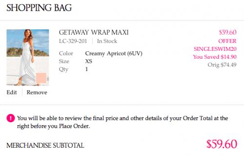 victorias-secret-shopping-bag