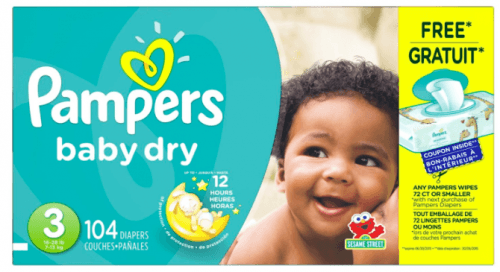 amazon.ca-pampers-diapers