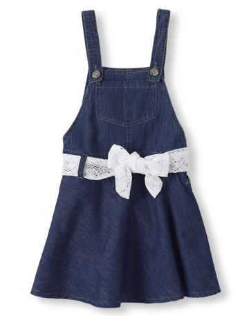childrens-place-clearance-sale-dress-overalls