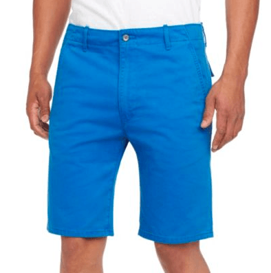 sears-canada-outlet-levi-shorts