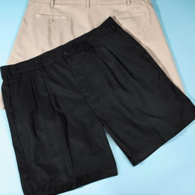 sears-outlet-store-reebok-golf-shorts