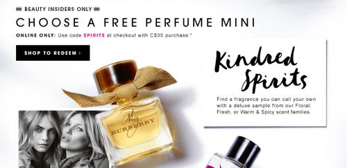 sephora-canada-online-beauty-insider-free-mini-fragrance