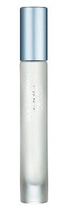 sephora-fragrance-mini-freebie