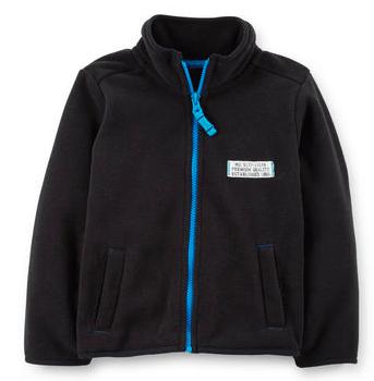 carters-oshkosh-fleece-jacket