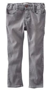 carters-oshkosh-jeans