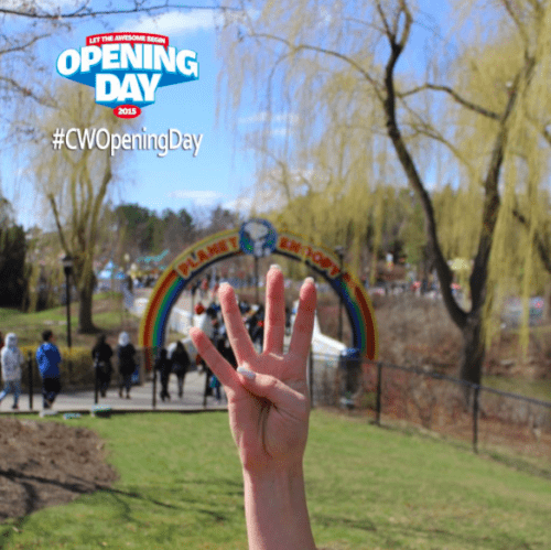 canada's-wonderland-opening-day-offers
