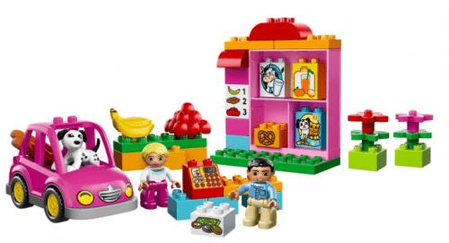 walmart-lego-duplo-my-first-shop