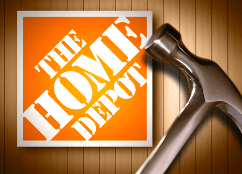 The Home Depot Canada Coupons Save 10 Off on Purchase of 50