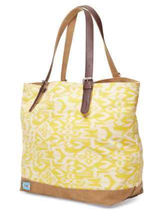 toms-mothers-day-tote