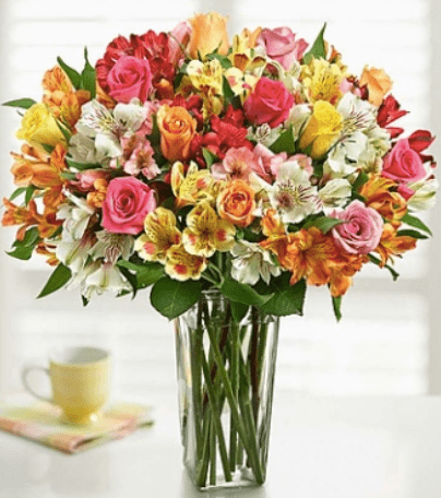 1800-flowers-canada-peruvian-lilies-offer
