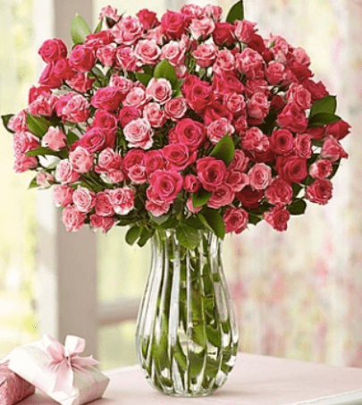 1800-flowers-canada-spray-roses-offer