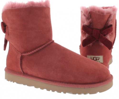 softmoc-canada-ugg-sale-bow-boots