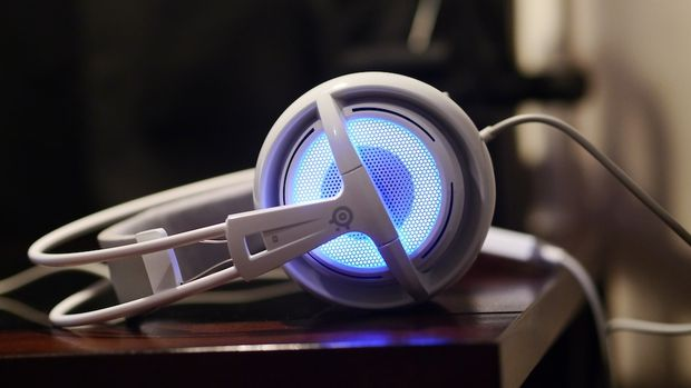 Steelseries-Siberia-V2