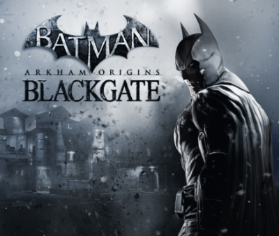 TM_3DS_BatmanArkhamOriginsBlackgate_sharing_image_400