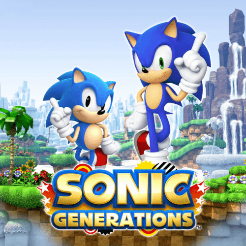 The-sonic-generations-game-sonics-20th-birthday-21612196-640-640