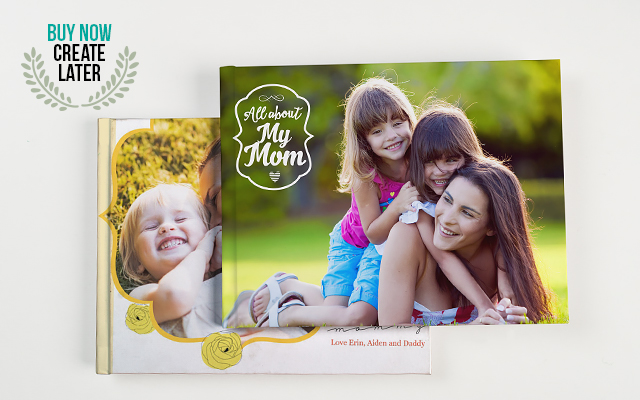 photobook-canada-mother-s-day-sale