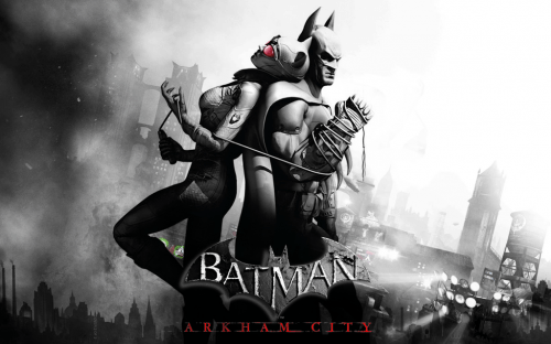 batman_arkham_city_wallpaper_1_by_crossdominatrix5