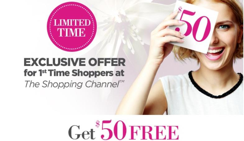 Chanel Promo Codes, 14 Coupons Sign Up and Save· Save Anytime, Anywhere· Verified Offers· Browse Today's Best DealsTypes: Coupons, Cash Back, Discounts, Deals.