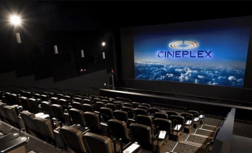 cineplex-canada