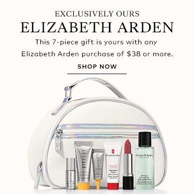 hudson's-bay-canada-elizabeth-arden-gift-bag
