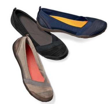 a3f2d0d273 Sears Canada has some great deals on shoes right now that can save shoppers  up to 45% off the original price. Head over to Sears and get your feet  ready for ...