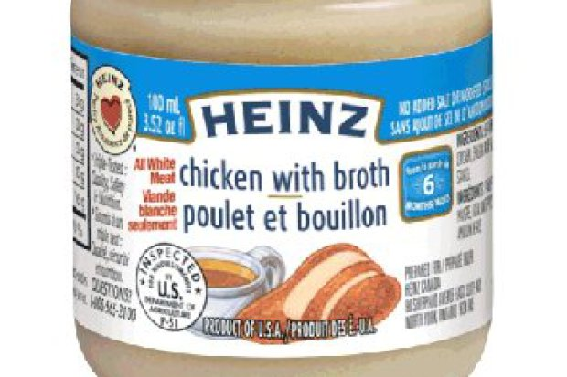 heinz+chicken+with+broth