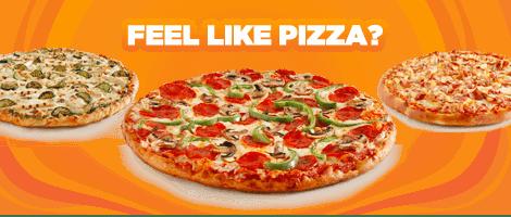 pizza-pizza-canada