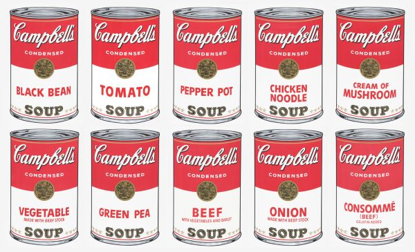 photograph relating to Campbell Soup Printable Coupon referred to as Concealed Conserve.ca Printable Coupon: $1 Off upon 3 Cans (540mL