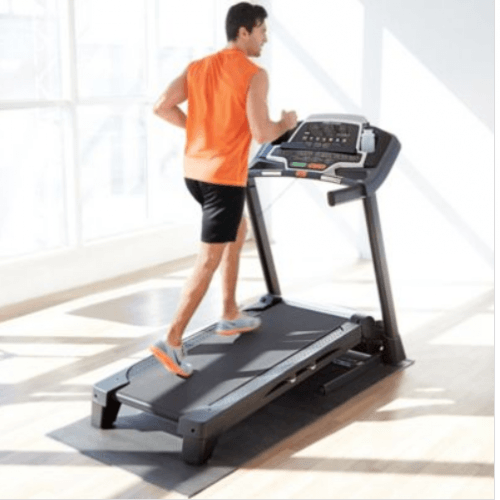 Sears Canada Deals: 75% Off NordicTrack 'T6.3' 2.6 CHP