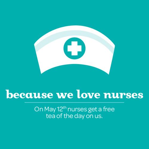 Coupon nurse blog