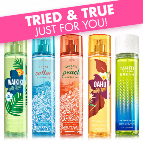 bath-and-body-works-canada-fine-mist-fragrance