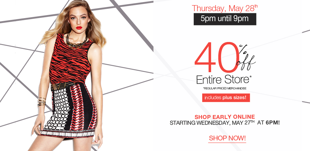 suzy-shier-40%-off-entire-store