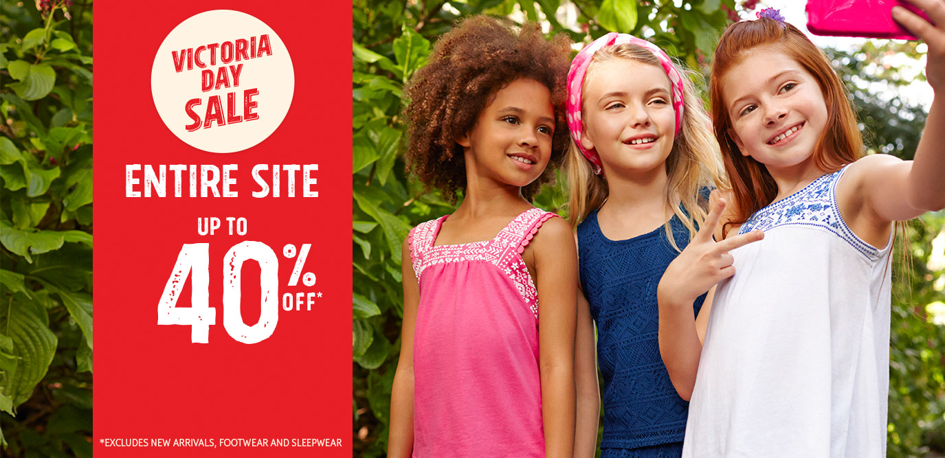 the-childrens-place-canada-victoria-day-promo-code