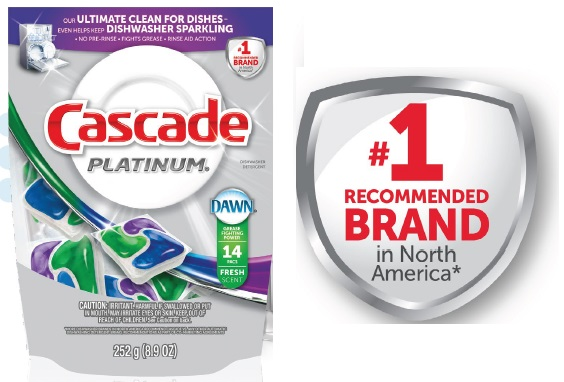 Cascade-Platinum-coupons