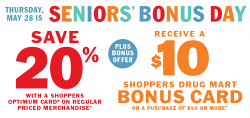 shoppers-drug-mart-canada-seniors-bonus-day