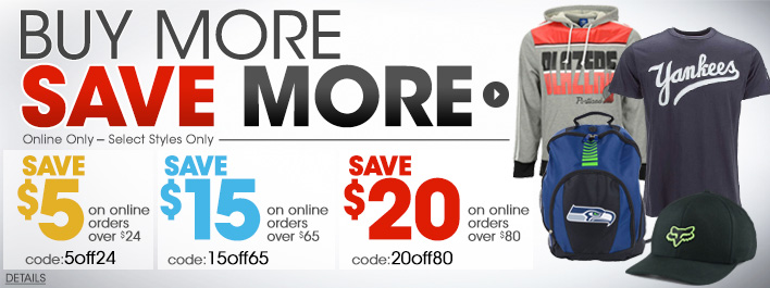 lids-canada-buy-more-save-more