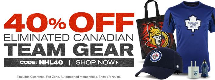 lids-canada-eliminated-team-gear-sale