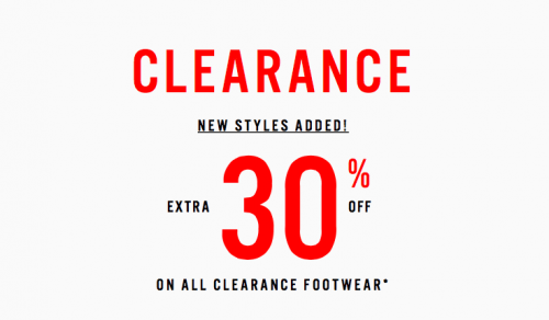 aldo-canada-clearance-footwear-sale