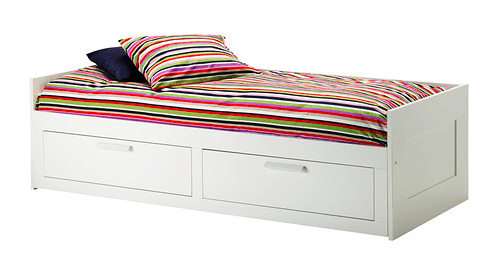 Ikea Canada Sale: Save 15% Off on All Bed Frames During ...