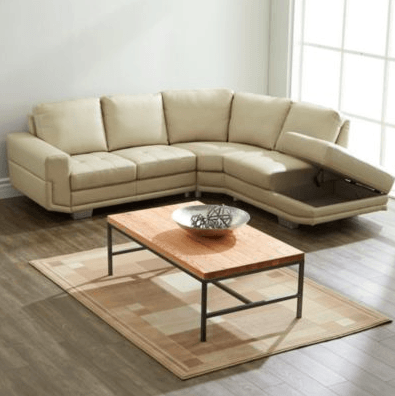 sears-mirage-sectional-couch