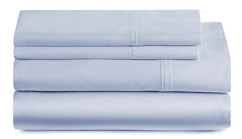 New the hudson bay hotel collection sheets
