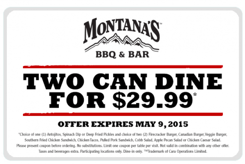 montanas-cookhouse-and-bar-coupon