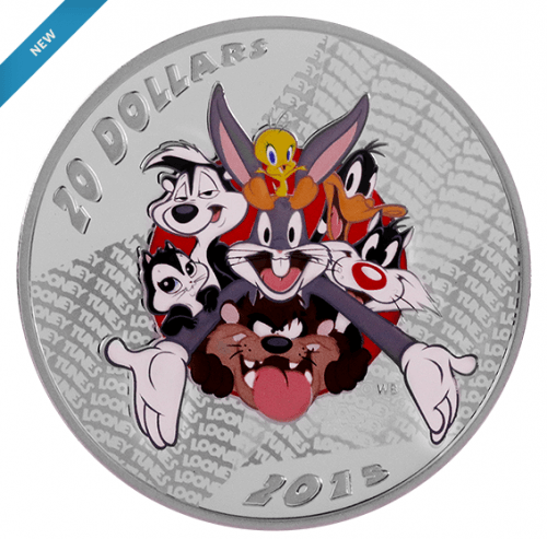 looney-tunes-mint-coins