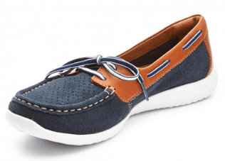 sears-clarks-boat-shoes