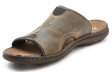 Find great deals on eBay for sears sandals. Shop with confidence.