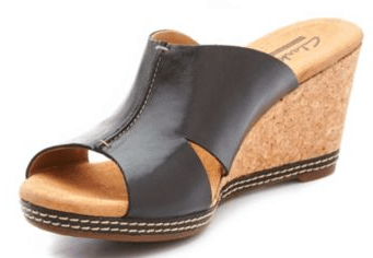 sears-canada-clarks-wedges