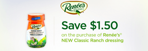 renees-gourmet-canada-coupon