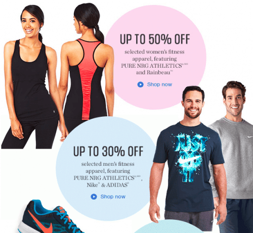 sears-canada-women's-and-mens-fitness-apparel-sale