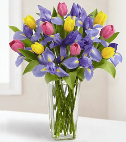 1800-flowers-canada-mothers-day-visa-checkout